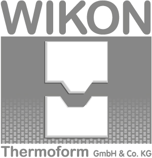 Wikon Thermoform Logo